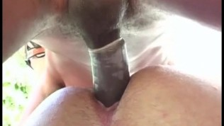 Hot And Sizzling Interracial And Latin Gay Sex