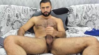 Sofiane – Algeria EP2 preview – Arab gay sex — Xarabcam